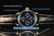 IWC Portugieser Blue Collection Clone IWC 52615 Calibre Movement Steel 1:1 Clone IW503401
