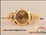 pay 50 USD for the man watch with normal movement , order 333-4