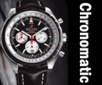 Chronomatic